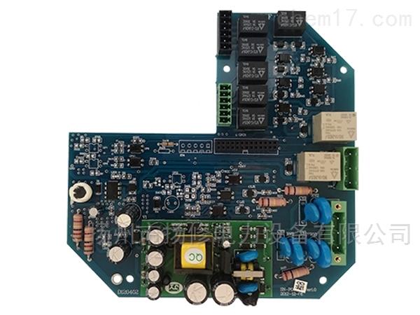 扬修电动执行器配件电源板