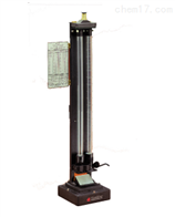 HSY-3555石油产品赛波特颜色试验器