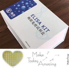 人β葡糖苷酶(glucosidase)ELISA試劑盒