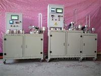 长期供应威海pokerstars手机版实验室反应釜,高压釜,磁力搅拌反应釜