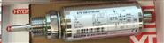 HYDAC傳感器EDS8446-02-0250-000原廠供貨