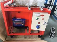 申请资质手续SF6气体抽真空充气装置