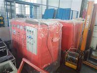 电力承试三级SF6气体回收充气装置