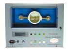 HCJ-9201绝缘油介电强度测试仪 济南特价供应