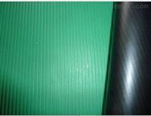 10KV绿色平板绝缘垫013818304482