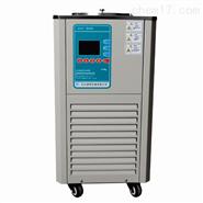 低溫攪拌水槽DHJF-4005