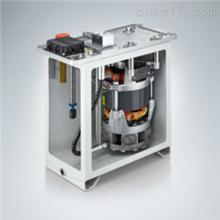 MPN 型和 MPNW 型德国哈威HAWE紧凑泵站新品上市
