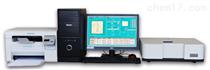 HCY-2005型红外分光自动测油仪 济南特价供应