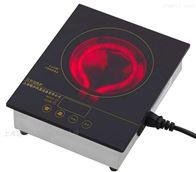 YHWL-01恒温红外加热炉