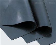 5mm黑色平板绝缘垫013818304482
