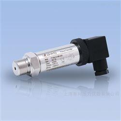 PT124B-212压力传感器专业生产商