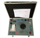TC-602 CT伏安特性综合测试仪 南昌特价供应