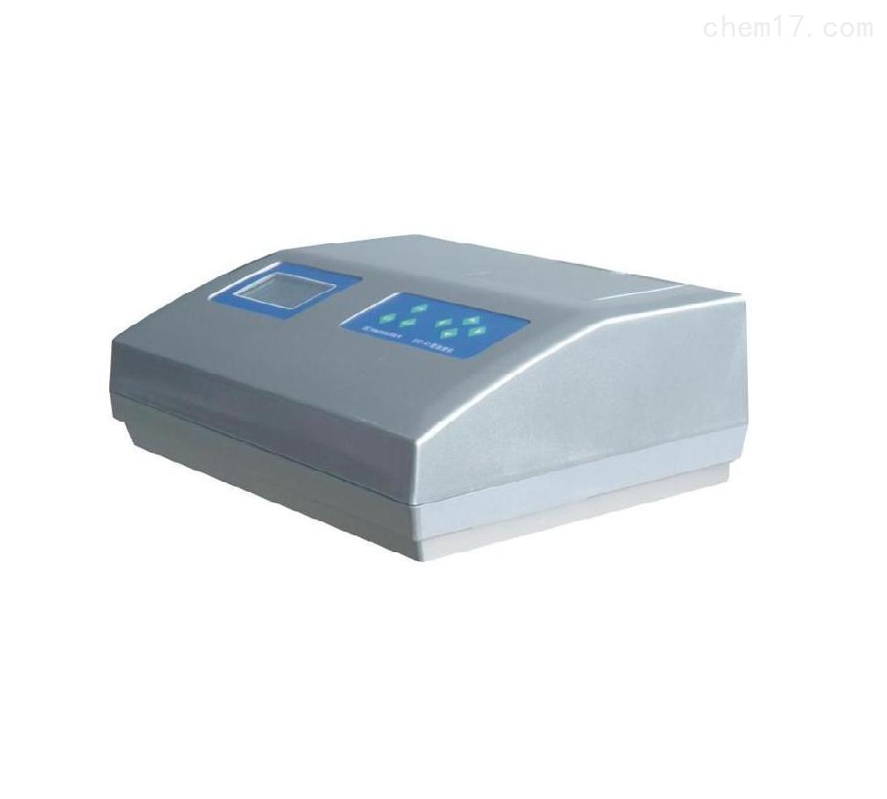 TW-5218台式浊度仪价格