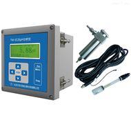 TW-6526pH分析仪