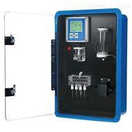 TW-6636 在线联氨分析仪价格