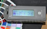 CM-2300D測色儀顯示ER01錯誤色差儀維修租賃