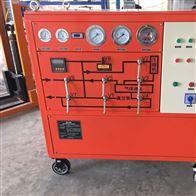 气体净化装置|SF6气体回收装置