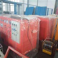 电力安装与检修|SF6气体抽真空充气装置