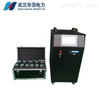HDDJ型UPS蓄电池放电监测仪-电力工程用