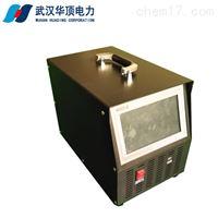 HDDW智能UPS蓄电池活化仪-电力工程用