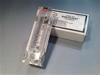 VFA-23-SSV美国Dwyer德威尔转子流量计VFA系列