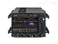 UXR0254A是德UXR0254A实时示波器