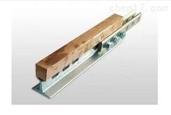 JGHX係列銅導體鋼基複合剛體滑觸線