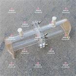 涂层抗氯离子渗透试验仪