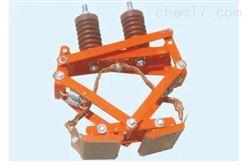 組合式鋼體滑觸線產品配件型號