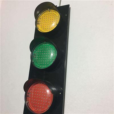 ZJ/HD-I-100滑线指示灯