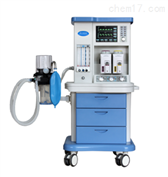 麻醉机SD-M2000D