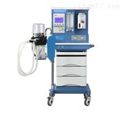 麻醉机SD-M2000C