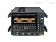 UXR0704A是德UXR0704A实时示波器