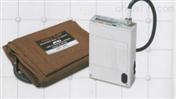日本爱安德AND动态血压监护仪TM-2430