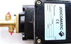 ASCO旗下JOUCOMATIC電磁閥