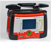 德国普美康双相波除颤监护仪XD110xe型