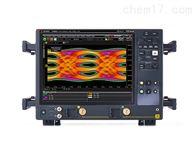UXR0802A是德UXR0802A实时示波器