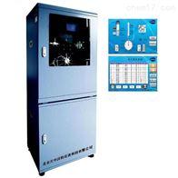 TW-5618在线COD分析仪(铬法)