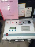 变压器感性电阻测试仪