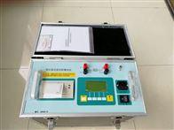 100A 直流电阻测试仪承试承装承修