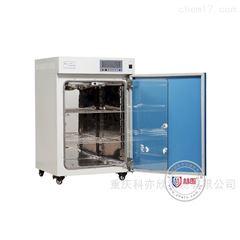 KYX-160CO2二氧化碳培养箱
