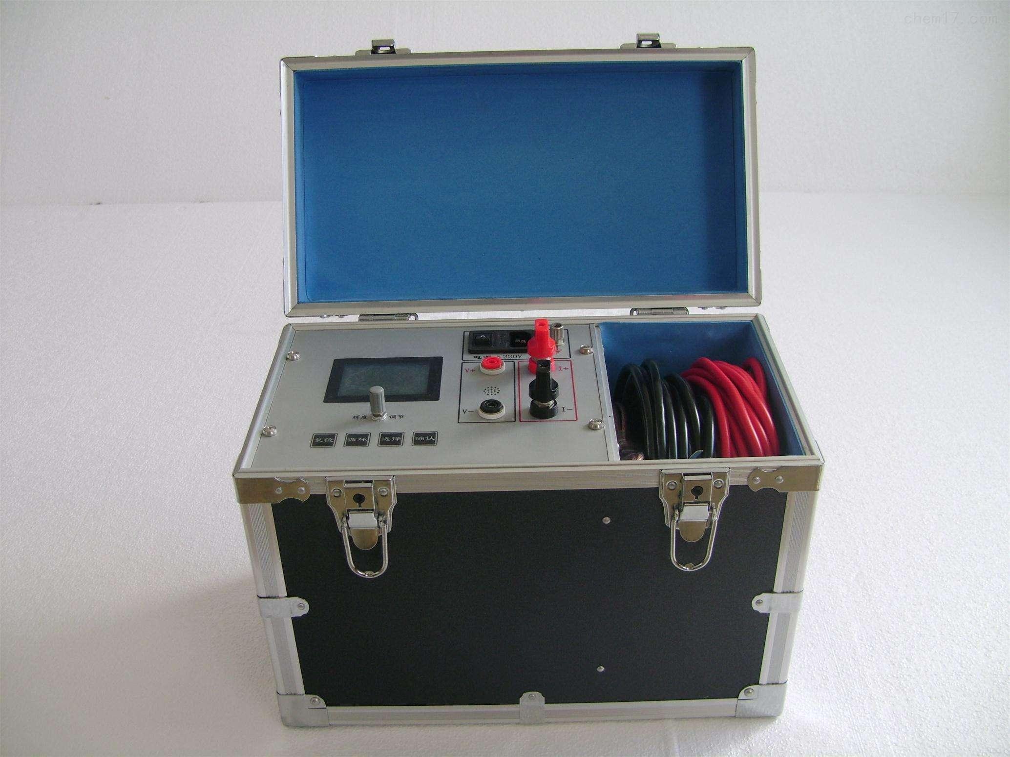 直流电阻测试仪现货厂家直发