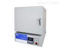 HSY-2295焦化固体类产品灰分试验器