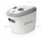 空气压力治疗仪 DSM- 3s 四腔 韩国大星