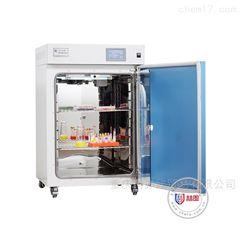 KYX-80W二氧化碳培养箱