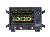 UXR1102A是德UXR1102A实时示波器