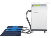 亚低温治疗仪HGT-200