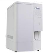 希森美康全自动血液分析仪XS-500I
