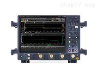 UXR1104A是德UXR1104A实时示波器
