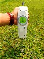 指针式土壤硬度计SYM-TYD